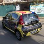 inscriptionari auto