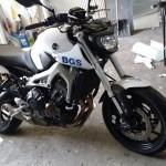 inscriptionari moto