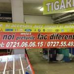 bannere publicitare