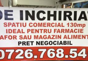 bannere_publicitare
