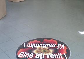 floor_graphics